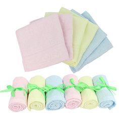 Diggold Washcloths  Organic Bamboo Face Towel, 10-by-10-I... https://www.amazon.com/dp/B01F097KG2/ref=cm_sw_r_pi_dp_x_xzKPyb4CR2ZF1