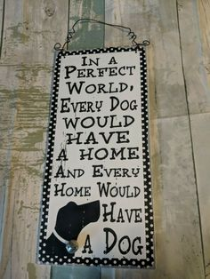 P Graham Dunn Gold Bless America My Home Sweet Home Whitewash 5.5 x 7.5 Solid Wood Barnhouse Block Sign