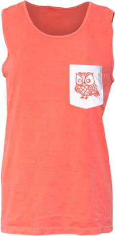 bid day shirt!! Chi Omega www.adamblockdesign.com