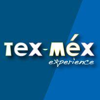 Texmex Identity
