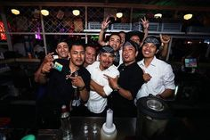 Oh my hoby Oh my hoby Blank blank #bartender #barman #cantinabar  #mexicola #bali