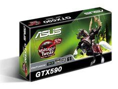 Drivers: Asus S56CA Nvidia PhysX