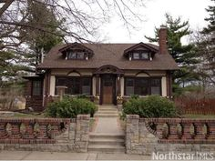 2945 Webster Avenue S, St. Louis Park, MN 55416 - MLS open house today