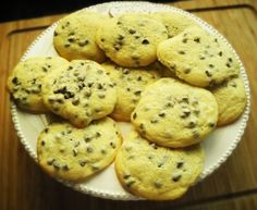 cookies-a-tomber