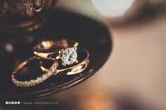Dream Wedding, Wedding Day, Wedding Rings, Wedding Accessories, Jewelry Accessories, Matching Promise Rings, Bride Photography, Weeding, Wedding Details