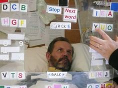 stroke recovery learning