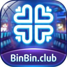 Bao Long, Bingo, Poker, Las Vegas, Ios, Android, Club, Games, Cartoon