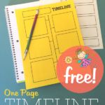 Factors and Multiples Notebooking Pages