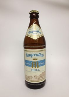 #Bayreuther #Bayreuth #German #Beer #Wheatbeer #BayreutherBrauhaus #Collectibles #BeerBottle #BeerBottles #oktoberfest #BottleCollectors #GermanBeerBottle #BavarianBeerBootle #GermanBeerBottles #BavarianBeerBootles  #bavaria #bavariansouvenirs #beersouvenirs #germansouvenirs #NewYork #London #BuenosAires #Moscow #Stockholm #Oslo #Canberra