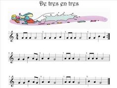 SI-LA-SOL Music For Kids, Music Education, Music Videos, Musicals, Learning, Words, Youtube, Music Classes For Kids, Music Activities