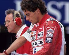 Ayrton Senna         tumblr_m9bss2ugQW1rs7ve9o1_1280.jpg (1280×1024)