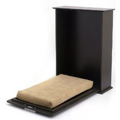 Murphy bed ... for dogs!