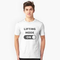 """""""Drummer - Life is better Behind the Drums"""" Slim Fit T-Shirt by favorite-shirt Teacher Shirts, Mom Shirts, Funny Shirts, Math Teacher, Math Math, Family Shirts, Graphic T Shirts, Graphic Art, Graphic Design"""