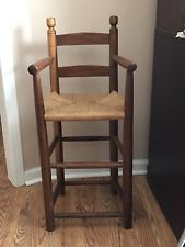 56 best old high chairs images high chairs antique high chairs rh pinterest com
