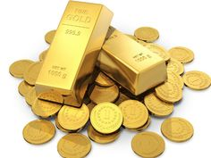 Helpful Gold Investing Tips For Gold Coins Buy Gold And Silver, Sell Gold, Stock Exchange Market, Stock Market, China Buy, Gold Bullion Bars, Intraday Trading, Photo Gold, Gold Price