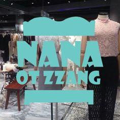 12.17 Wholesale Clothing Korea Dress-street | Welcome to Nanaotzzang