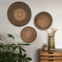 decorative_wall_basket_african_art_binga_woven