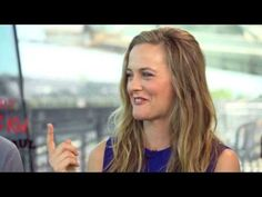 Diary of a Wimpy Kid: The Long Haul Interviews by Ryan R. Ryan R, Alicia Silverstone, Wimpy Kid, Long Haul, Film Review, Critic, Interview, Long Hair Styles, Kids