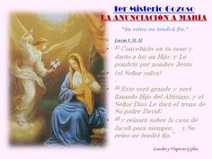 Lucas 1 26 38, Virgo, Grande, David, Twitter, Cover, Movie Posters, Lights, Home