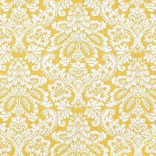 Image result for elegant yellow
