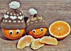 The secret behind orange juice...#foodnetwork #foodandwine #foodstyling #foodblogger #foodbeast #foodlover #foodstagram #foodphoto #foodshare #foodgawker #foodislife #fooddiary #foodism #foodiegram #foodaddict #foodprep #foodpost #foodoftheday #healthyliving #foodtrip #vegan #veg #buongiorno #goodmorning #cold #fruit #winter #juice #orange