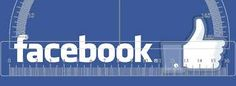 Facebook is the latest social media site to increase your business very easily. please look it here http://getsocialfans.blogspot.com/