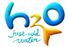 H2o just add water is awesome