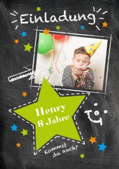 Einladung Für Den Schlechten Geschmack: Genau Richtig Zur Bad Taste Party!  Nur Foto Einsetzen! #EinladungGeburtstag.de | Pinterest