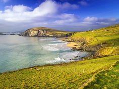 Como fazer uma viagem pela Irlanda e pela Escócia  | #europa #ferias