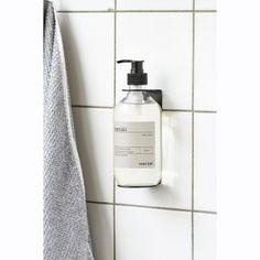 Meraki tvålhållare från Meraki. En snygg tvålhållare att placera i duschen ...