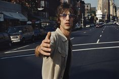 The Verve: Richard Ashcroft. Photography by Chris Floyd Music Is Life, My Music, The Verve, Liam Gallagher, Britpop, Billy Joel, Band Photos, Mick Jagger, Sexy Men