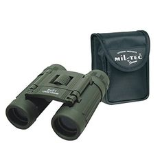 Binocular 10x25 Outdoor Cadet Camping Hiking Travel Foldable with Carry Pouch Black Mil-Tec http://www.amazon.co.uk/dp/B006Z934CQ/ref=cm_sw_r_pi_dp_Ts8ewb11VRBW4