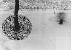 Otto Steinert | 1950