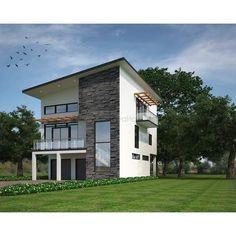 12 best steel house kits images building a house house building rh pinterest com
