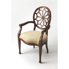 found it at wayfair accent arm chair