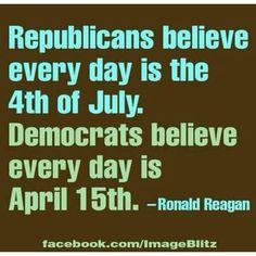 Ronald Reagan - A Hero