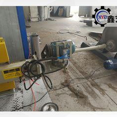 Stainless steel tank polishing machine_Metal Polishing/ Buffing Machine For Sale Rolling Table, Stainless Steel Tanks, Inside Outside, Cnc, Beams, Mirror, Metal, Mirrors, Metals
