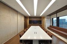 Robarts Spaces   GODIVA Office