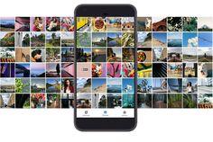 Pixel é tão protegido quanto o iPhone, diz diretor de segurança do Android - http://anoticiadodia.com/pixel-e-tao-protegido-quanto-o-iphone-diz-diretor-de-seguranca-do-android/