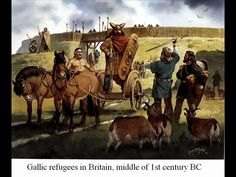 Image result for Gauls Agriculture