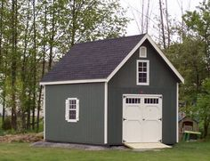 1000 images about garage addition on pinterest garage for Prefab garage additions