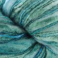 Universal Yarn Bamboo Bloom Yarn at WEBS | Yarn.com Webs Yarn, Bamboo Rayon, Universal Yarn, Knit Crochet, Bloom, Fabric, Beautiful, Knitting, Tejido
