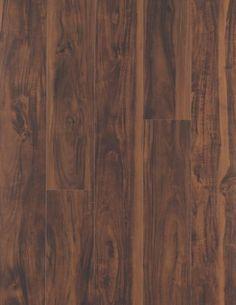 Vershire Laminate Silhouette Laminate Flooring Mohawk Flooring - Who sells mohawk flooring