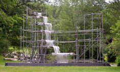 http://olafureliasson.net/archive/artwork/WEK100859/waterfall