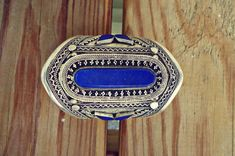 Hey, I found this really awesome Etsy listing at https://www.etsy.com/listing/158599759/afghan-bracelet-afghan-lapis-bracelet