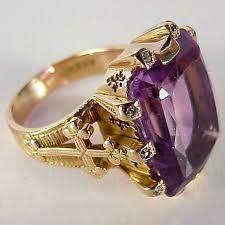 Resultado de imagen para anillos