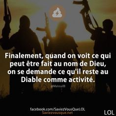 Saviez Vous Que? | Tous les jours, découvrez de nouvelles infos pour briller en société ! Quote Citation, French Quotes, Rap, Some Words, Mood Quotes, Sentences, Decir No, Affirmations, Quotations