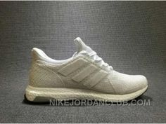 http://www.nikejordanclub.com/original-new-arrival-2016-adidas-ultra-boost-mens-womens-running-shoes-sneakers-white-crp3m.html ORIGINAL NEW ARRIVAL 2016 ADIDAS ULTRA BOOST MEN'S/WOMEN'S RUNNING SHOES SNEAKERS WHITE CRP3M Only $76.00 , Free Shipping!
