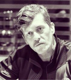 Mete Horozoglu - IMDb
