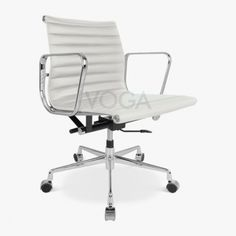 charles eames chair ea 117 office chair voga bedroombreathtaking eames office chair chairs cad